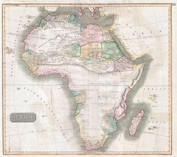 1813_Thomson_Map_of_Africa_-_Geographicus_-_Africa-thomson-1813.jpg